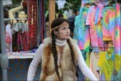 Новости  - Международный этнический фестиваль «Крутушка» пройдёт в выходные под Казанью