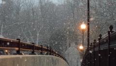 Новости Погода - Сегодня в Татарстане возможен снег местами