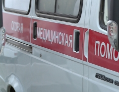 Новости  - В РТ фельдшера приговорили к ограничению свободы за гибель пациента