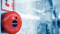 Новости  - В России ужесточат нормы проверки пожарных сигнализаций