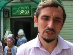Новости  - Бывший имам мечети «Аль-Ихлас» осужден на 2 года колонии общего режима.