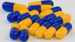 Новости  - ОНФ: Татарстан сформировал списки льготных лекарств не по правилам
