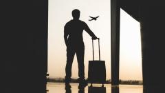 Новости Общество - Россия возобновляет авиасообщение с четырьмя странами