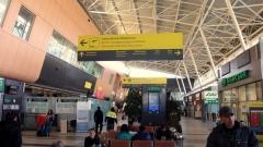 С октября увеличится количество рейсов Казань — Москва