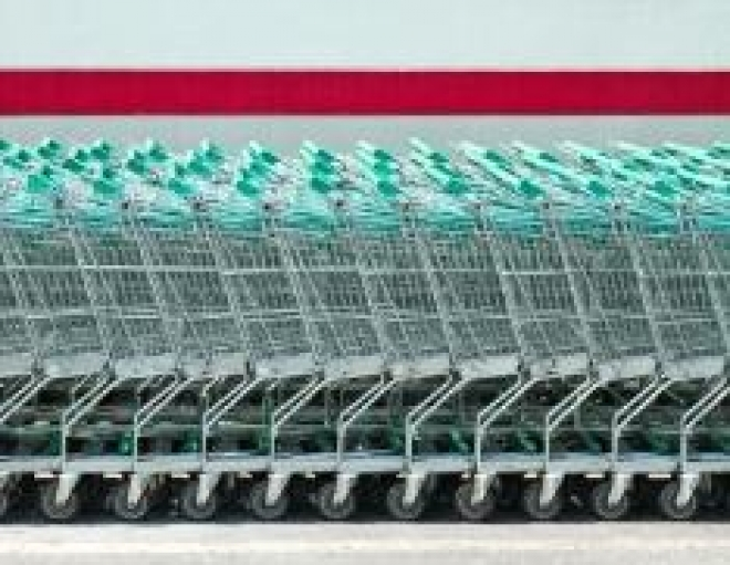 Высочайший сервис и широкий ассортимент товаров в магазинах Казани