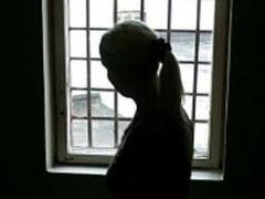 Новости  - В Нурлате женщина родила от любовника и закопала ребенка