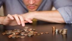Новости  - В Татарстане выросла средняя зарплата