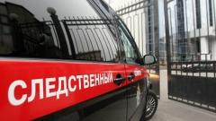 Новости  - В Агрызе две женщины досмерти избили 63-летнюю пенсионерку