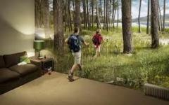Новости  - 500 тысяч получит автор лучшего проекта по туризму в Татарстане