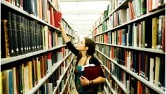 Новости Не проходите мимо! - Грядет благотворительная акция «Подари книге вторую жизнь!»