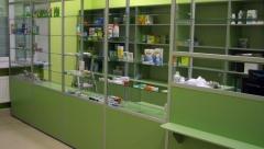 Новости  - В России возник дефицит жизненно важных лекарств от артрита