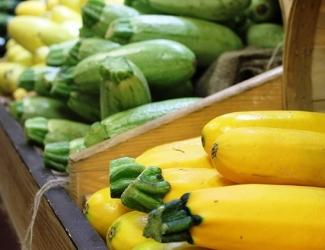 В Татарстане снова могут появиться турецкие овощи и соль