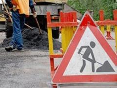 Новости  - Чистопольскую частично закрыли