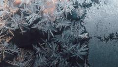 Новости  - В Татарстане ожидается аномальный холод