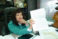 Новости  - В субботу в Казани возобновит работу Вьетнамский рынок