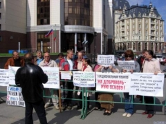 Новости  - В Госдуме России обсудили проблему русского языка в Татарстане