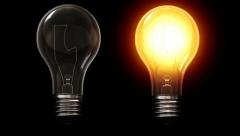 Новости  - 13 февраля будет отключено электричество в некоторых районах Казани