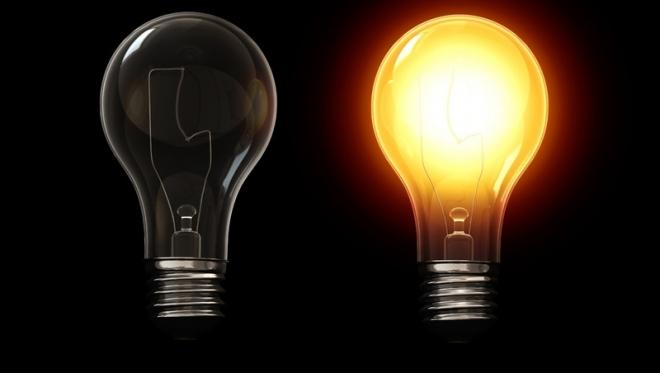 13 февраля будет отключено электричество в некоторых районах Казани
