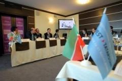 Новости  - Линар Якупов: Никто из зарубежных гостей от участия в форуме «Invest in Tatarstan» не отказался