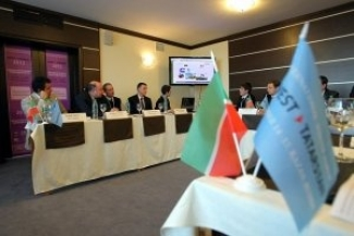 Линар Якупов: Никто из зарубежных гостей от участия в форуме «Invest in Tatarstan» не отказался