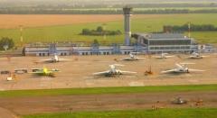 Новости  - Казанский аэропорт станет зоной Wi-Fi