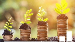 Новости  - Почему можно доверять кредитным кооперативам? Расскажем на примере компании «Финжир»