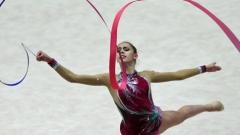 Новости  - 24 золотых медали принёс России десятый день Универсиады