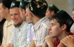 Новости  - Мусульманская молодежь Татарстана будет обсуждать как развивать умму