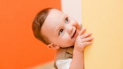 На прошлой неделе в Казани зарегистрировано рождение 308 малышей