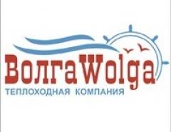Новости  - «ВолгаWolga» представила обновленную программу круиза с 2-дневной стоянкой в Астрахани