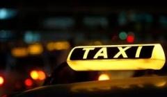 Новости  - Казанскому таксисту вынесли приговор за серийные изнасилования