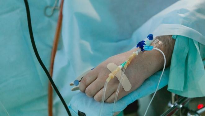 Новости  - В Татарстане запускают пилотный проект: пенсионеры смогут лечиться в частных клиниках бесплатно