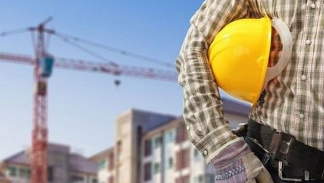 Минстрой РТ в этом году реализует 40 строительных программ