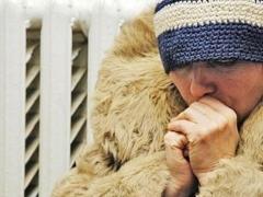 Новости  - В Казани отключают горячую воду