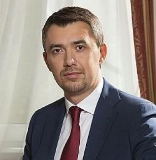 Дамир Фаттахов пошел на повышение