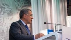 Новости Общество - Президент республики поздравил татарстанцев с праздником