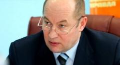 Новости  - Экс-глава МВД Татарстана Асгат Сафаров назначен руководителем аппарата президента РТ