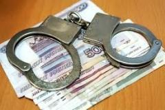 Новости  - При реконструкции казанского аэропорта было украдено 260 миллионов рублей