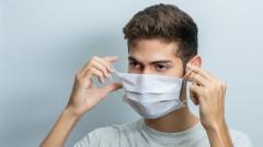 Новости  - Больше 23 тысяч случаев коронавируса зафиксировали в России за сутки