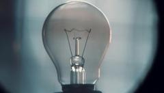 Завтра не будет света в четырех районах Казани