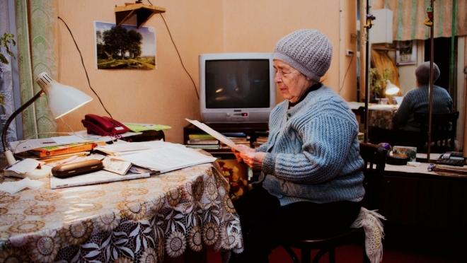 Новости  - Пенсионерка из Альметьевского района отдала мошенникам почти 740 тысяч рублей