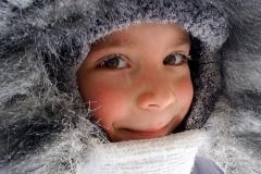 Новости  - В Казани ученики начальных классов могут не идти в школу при морозе –25 градусов