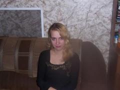 Новости  - Сегодня состоятся похороны Анны Исаевой