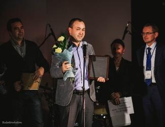 В Приволжье сформирована первая десятка заявок на премию «Серебряный Лучник»