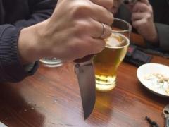 Новости  - Татарстанцев губит алкоголь