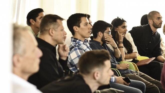 В Казани пройдет бесплатная лекция по симптоматике детских неврологических болезней