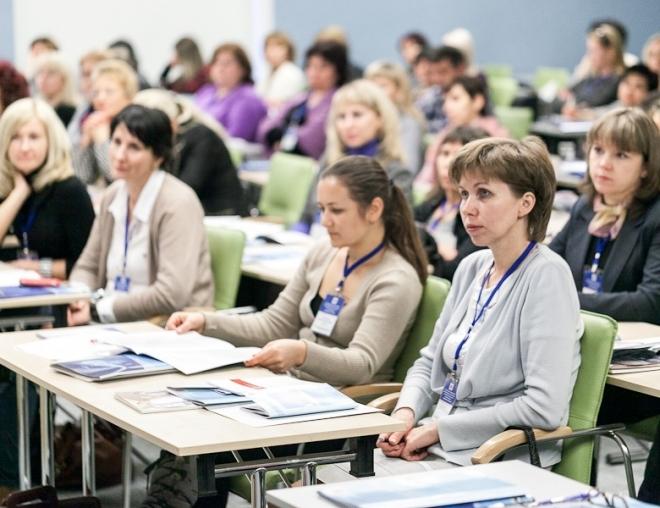 В 2017 году квалификацию повысят 19 тыс. татарстанских учителей