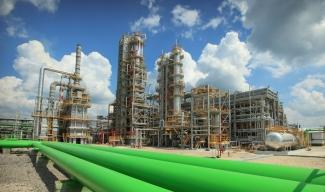 Минниханов прокомментировал намерение «Татнефти» купить «Башнефть»
