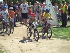 Новости  - 29 сентября в Казани состоится детская велогонка