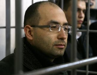 Директора «ТФБ Финанс» Тимура Вальшина не выпустили из СИЗО